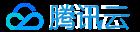 腾讯云-腾讯云代金券, 腾讯云优惠码, 腾讯云活动, 腾讯云VPS, 腾讯云云服务器